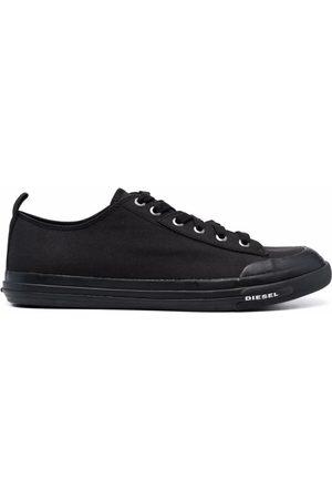 Diesel Hombre Tenis - S-Astico low-top sneakers