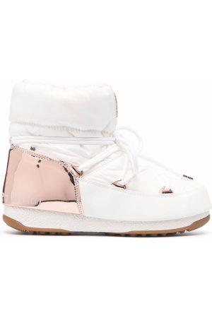 Moon Boot Mujer Botas y Botines - Botas para nieve Low Aspen WP