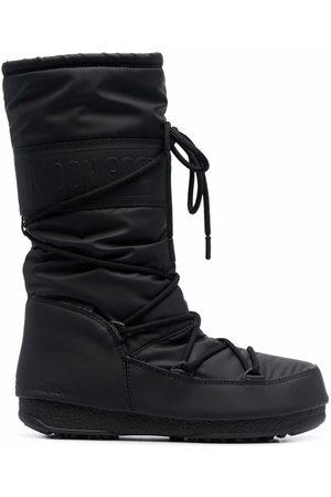 Moon Boot Botas para nieve High WP
