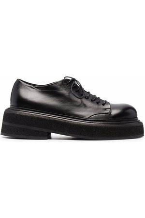 Marsèll Zapatos con agujetas Zuccone