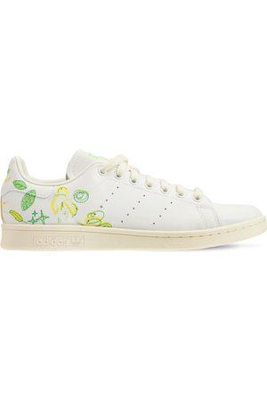 ADIDAS ORIGINALS Sneakers Stan Smith Disney Tinker X Peter