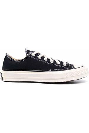 Converse Zapatillas bajas Chuck 70