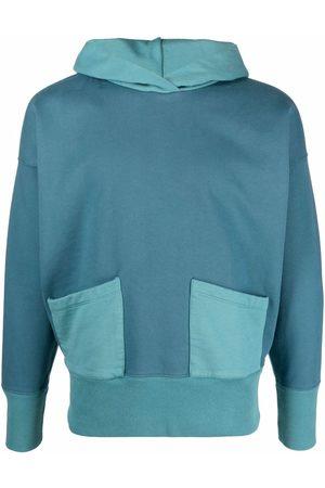 Levi's Hombre Con capucha - Contrast details hoodie