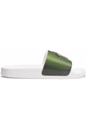Giuseppe Zanotti Hombre Flip flops - Sandalias Brett