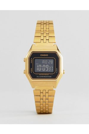 Casio LA680WEGA