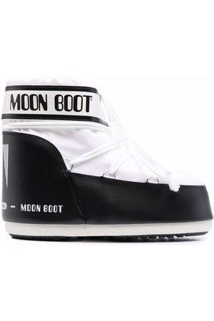 Moon Boot Botas y Botines - Botas para nieve Classic Low 2