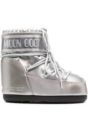 Moon Boot Botas para nieve Monaco