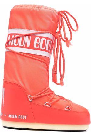 Moon Boot Botas y Botines - Botas para nieve Icon