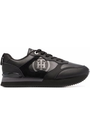 Tommy Hilfiger Mujer Tenis - Tenis Active City
