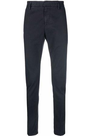 Dondup Pantalones chinos slim