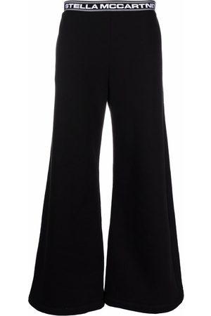 Stella McCartney Pants anchos