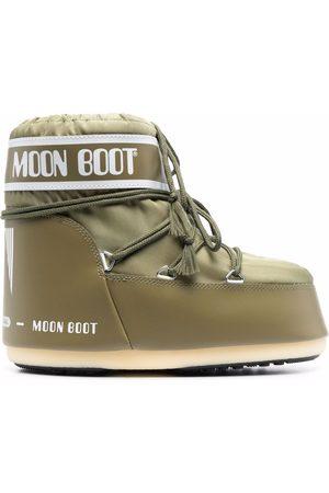 Moon Boot Botas para nieve Classic Low 2