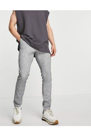 ASOS DESIGN Skinny smart trousers co