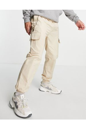 Sixth June Cargo trousers in