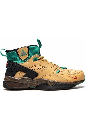 Nike Zapatillas altas ACG Air Mowabb Twine