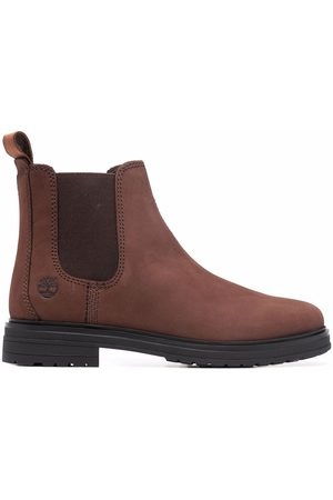 Timberland Botines Hannover Hill