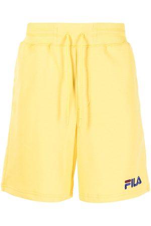 Fila Bermudas joggers