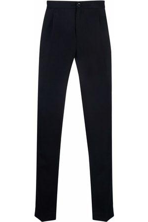 Incotex Pantalones chino slim