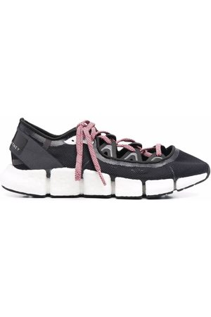 adidas by Stella McCartney Mujer Tenis - Climacool Vento sneakers