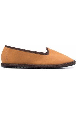 Vibi Venezia Slippers estilo alpargatas