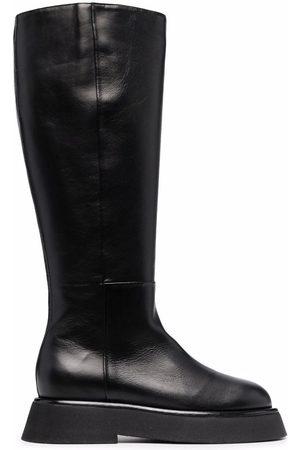 Wandler Knee-length boots
