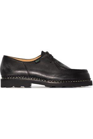 Paraboot Zapatos con agujetas Michael Lisse