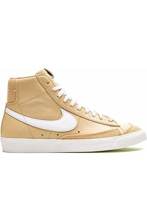 Nike Mujer Tenis - Blazer Mid '77 high-top sneakers