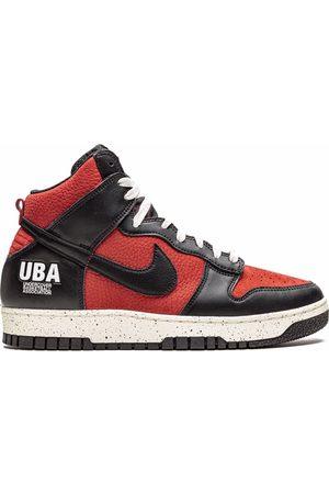 "Nike Hombre Tenis - X Undercover Dunk High 1985 ""UBA"" sneakers"