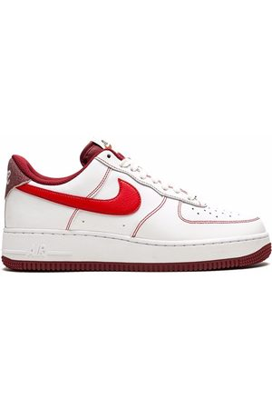 Nike Hombre Tenis - Air Force 1 '07