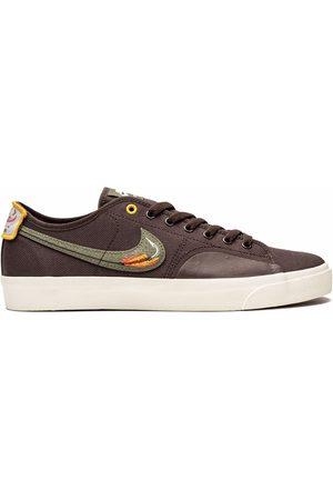 Nike Hombre Sacos - Blazer Court SB