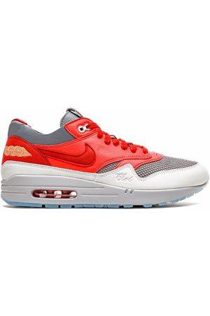 Nike Hombre Tenis - Air Max 1 low-top sneakers