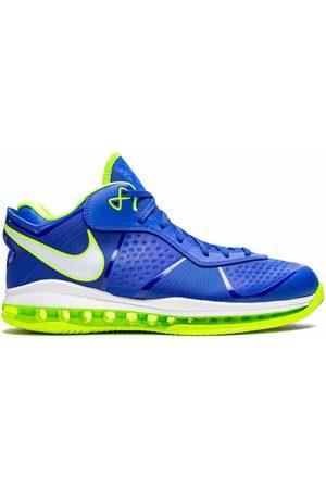 "Nike Hombre Tenis - LeBron 8 V2 Low ""Sprite 2021"""
