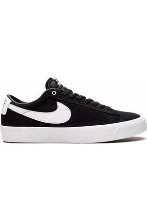 Nike Hombre Tenis - Zoom Blazer low-top sneakers