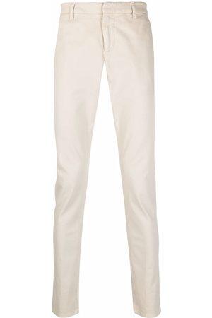 Dondup Hombre Pantalones y Leggings - Pantalones rectos