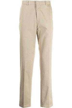 Polo Ralph Lauren Pantalones chino rectos