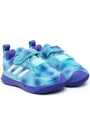 adidas Tenis Activeplay Monsters, Inc.