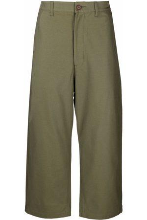JUNYA WATANABE Pantalones anchos
