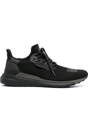 adidas Tenis - Solar Hu sneakers