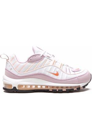 Nike Mujer Tenis deportivos - Air Max 98 sneakers