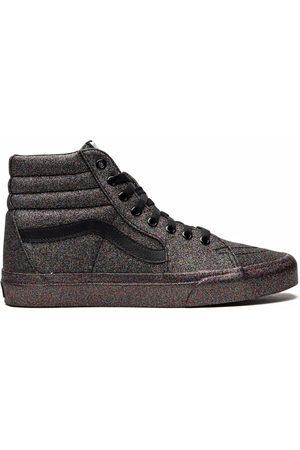 Vans Sk8-Hi Rainbow Classic sneakers