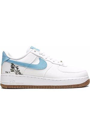 Nike Mujer Tenis deportivos - Air Force 1 '07 sneakers