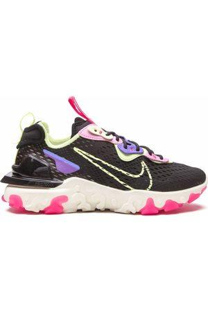 Nike Mujer Tenis - React Vision sneakers