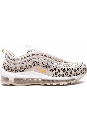 Nike Mujer Tenis deportivos - Air Max '97 sneakers