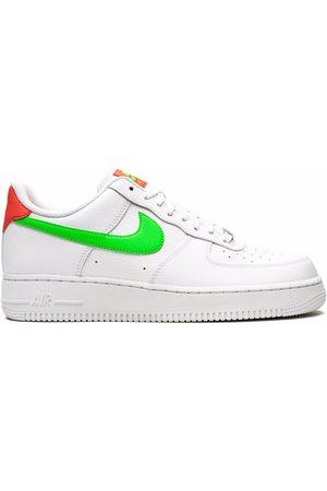 """Nike Mujer Tenis deportivos - Air Force 1 Low sneakers """"Watermelon"""""""