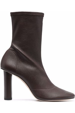 Studio Amelia Mujer Botines - Ankle-length boots
