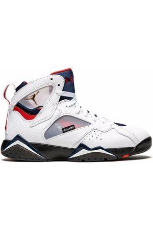 """Jordan Hombre Tenis - X Paris Saint Germain Air 7 sneakers """"PSG"""""""