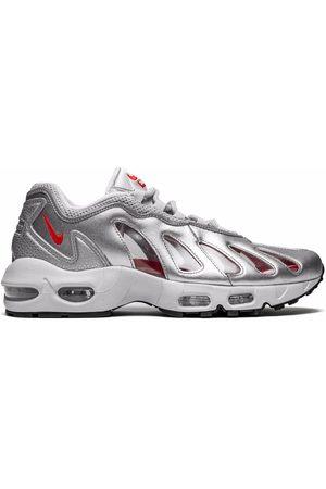 Nike Air Max 96 sneakers