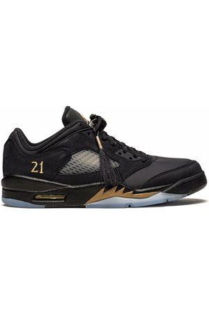 Jordan Hombre Tenis - Air 5 Low sneakers