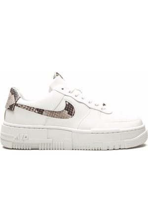 Nike Mujer Tenis deportivos - Air Force 1 Pixel sneakers