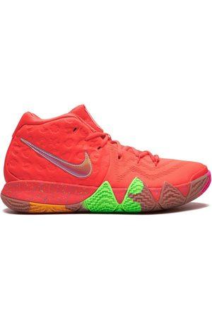 Nike Hombre Tenis - Tenis Kyrie 4 LC